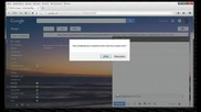 Как да изпратим изпълним файл (.exe), по пощата (g-mail)? Със бг. субтитри.