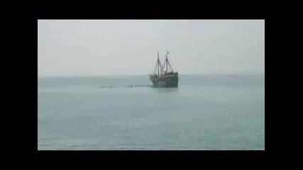 Тунис - Набьол и Хамамет