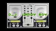 [10 min] D J Power Set 2oo9