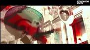 Markus Binapfl _ Armand Pena - La La Love Song