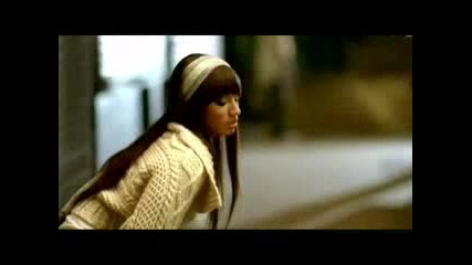 Cris Brown - With You ( kachestvo)