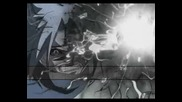 Naruto Amv - Trapt - Headstrong