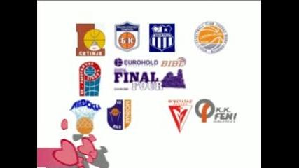 Eurohold Балканска Баскетболна Лига