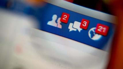 6 навика при онлайн общуването които могат да ти скъсат нервите