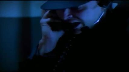 J.t. Money - Who Dat Feat. Sole' (best Quality) (1999)