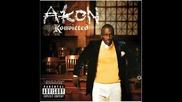 Akon Ft Eminem Ft Chipmunks - Smack That