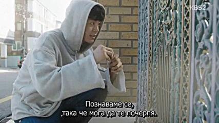 Your house helper (2018) / Твоят домашен помощник - Еп15 - Еп16 - bg sub