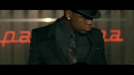 Game feat. Ne - Yo - Camera Phone