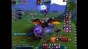 Kill of 150 non asc /jade dynasty
