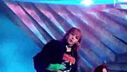 Kpop Random Play Dance Bts Blackpink Exo Red Velvet etc..