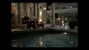 The Oc Ryan Atwood - Vindicated -