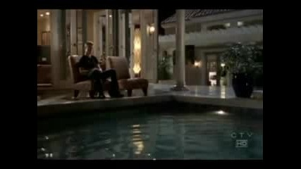 The Oc Ryan Atwood - Vindicated -