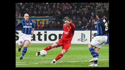 Torres Best