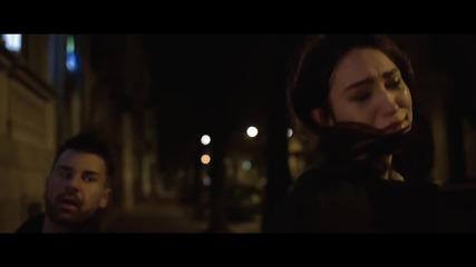 IN VIVO - Sad kad nema nas (OFFICIAL VIDEO 2015) HD