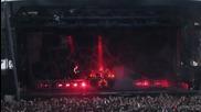 Rammstein - Asche zu Asche, live in Wuhlheide 2013
