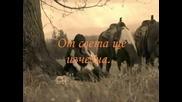 Нежна гръцка балада - Giorgos Giannias - Den thelw na se xasw