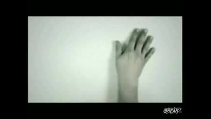 Трикове С Ръцете
