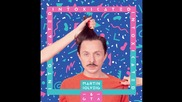 Martin Solveig & Gta - Intoxicated (club Mix)