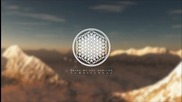 Bring Me the Horizon - And the Snakes Start to Sing