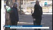 59-годишен мъж загина след срутване на изкоп в Банско