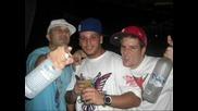 Big 6a, Kempa, Miami & Looney - Ako Iskash