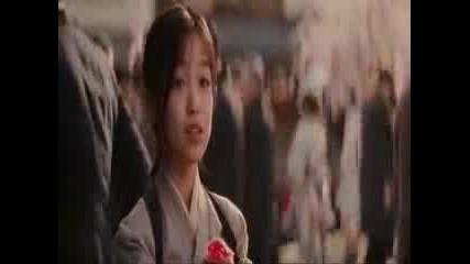 Redballon - Yuki no Tsubasa