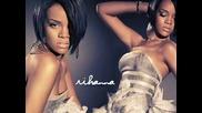 Rihana - Take A Bow