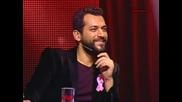 Murat Yildirim ~ In your eyes