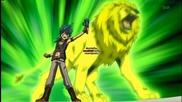 Hd Beyblade Amv_ Scythe Kronos vs Fang Leone