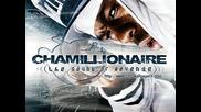 Chamillionaire - The Bill Collecta (ft Krazie Bone)