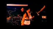 Allegro Band - Samo jedna (субтитри)