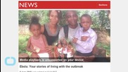 Living With Ebola: Your Stories