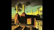 Pink Floyd Sheep