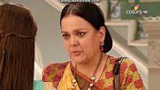 Субадра напуска семейство Шекхар
