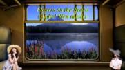 Пътуване към мечтания бряг! ... ( Andre' Rieu music) ...
