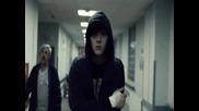 Stereo Total- c'est la mort + моменти от филма