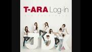 T-ara - Log In