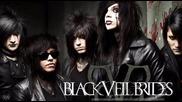 Black Veil Brides - A Devil For me