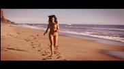 Flo Rida ft. Lmfao - Run ( Неофициално видео )