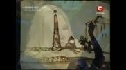 kumdan res - mler yapan ukraynal - k - z!!!!. - Timsah.com