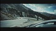 Trile Feat. Sha - Brzi od metka ( Hd ) 2011