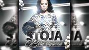 Stoja - Bela ciganka - Audio 2013