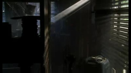 Ghost Whisperer - Life On The Line 304ep11