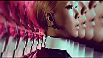 Kpop Random Dance 34