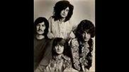 Led Zeppelin - Night Flight