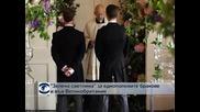 Зелена светлина за еднополовите бракове и във Великобритания