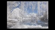 Winter Wonderland - Amy Grant