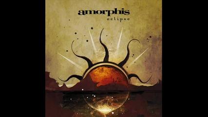 Amorphis - Leaves Scar