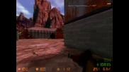 Hoksa Ace Counter - Strike