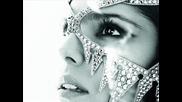 - V O C A L - Ketjak feat Yalena - Love Chaser ( Mad Remix )